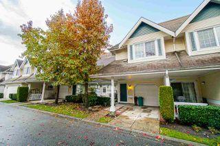 Photo 5: 29 11355 236 Street in Maple Ridge: Cottonwood MR Townhouse for sale : MLS®# R2517656