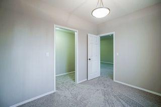 Photo 35: 29 11355 236 Street in Maple Ridge: Cottonwood MR Townhouse for sale : MLS®# R2517656