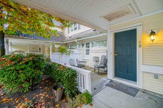 Photo 6: 29 11355 236 Street in Maple Ridge: Cottonwood MR Townhouse for sale : MLS®# R2517656