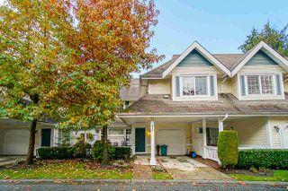 Photo 2: 29 11355 236 Street in Maple Ridge: Cottonwood MR Townhouse for sale : MLS®# R2517656