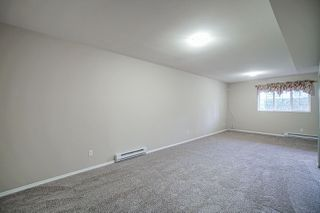 Photo 31: 29 11355 236 Street in Maple Ridge: Cottonwood MR Townhouse for sale : MLS®# R2517656