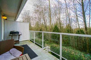 Photo 39: 29 11355 236 Street in Maple Ridge: Cottonwood MR Townhouse for sale : MLS®# R2517656