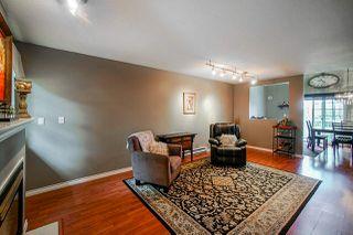 Photo 7: 29 11355 236 Street in Maple Ridge: Cottonwood MR Townhouse for sale : MLS®# R2517656