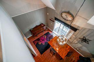 Photo 21: 29 11355 236 Street in Maple Ridge: Cottonwood MR Townhouse for sale : MLS®# R2517656