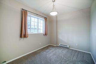 Photo 34: 29 11355 236 Street in Maple Ridge: Cottonwood MR Townhouse for sale : MLS®# R2517656