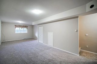 Photo 32: 29 11355 236 Street in Maple Ridge: Cottonwood MR Townhouse for sale : MLS®# R2517656