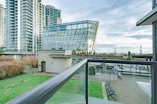 Photo 18: 503 7328 ARCOLA Street in Burnaby: Highgate Condo for sale (Burnaby South)  : MLS®# R2518275