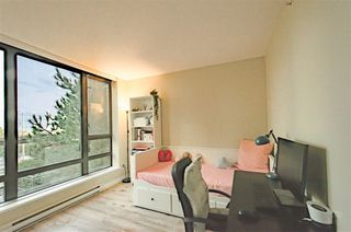 Photo 14: 503 7328 ARCOLA Street in Burnaby: Highgate Condo for sale (Burnaby South)  : MLS®# R2518275