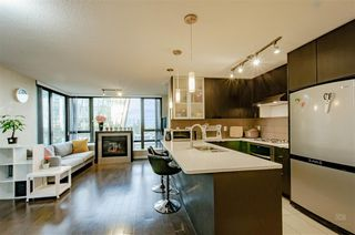 Photo 7: 503 7328 ARCOLA Street in Burnaby: Highgate Condo for sale (Burnaby South)  : MLS®# R2518275