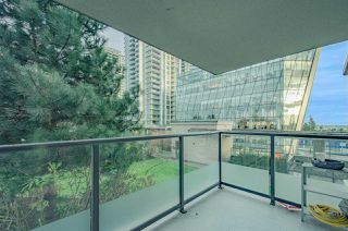 Photo 16: 503 7328 ARCOLA Street in Burnaby: Highgate Condo for sale (Burnaby South)  : MLS®# R2518275
