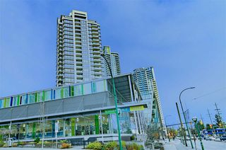 Photo 2: 503 7328 ARCOLA Street in Burnaby: Highgate Condo for sale (Burnaby South)  : MLS®# R2518275