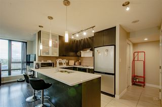 Photo 8: 503 7328 ARCOLA Street in Burnaby: Highgate Condo for sale (Burnaby South)  : MLS®# R2518275