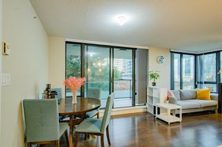 Photo 9: 503 7328 ARCOLA Street in Burnaby: Highgate Condo for sale (Burnaby South)  : MLS®# R2518275