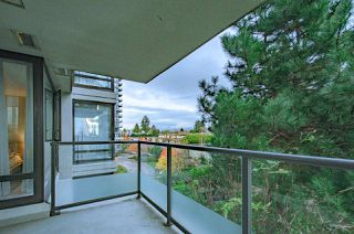 Photo 17: 503 7328 ARCOLA Street in Burnaby: Highgate Condo for sale (Burnaby South)  : MLS®# R2518275
