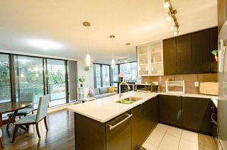 Photo 6: 503 7328 ARCOLA Street in Burnaby: Highgate Condo for sale (Burnaby South)  : MLS®# R2518275