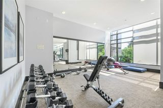 Photo 21: 503 7328 ARCOLA Street in Burnaby: Highgate Condo for sale (Burnaby South)  : MLS®# R2518275
