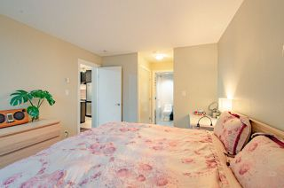 Photo 12: 503 7328 ARCOLA Street in Burnaby: Highgate Condo for sale (Burnaby South)  : MLS®# R2518275