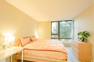 Photo 11: 503 7328 ARCOLA Street in Burnaby: Highgate Condo for sale (Burnaby South)  : MLS®# R2518275