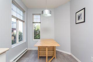 "Photo 10: 201 588 TWELFTH Street in New Westminster: Uptown NW Condo for sale in ""The Regency"" : MLS®# R2528154"