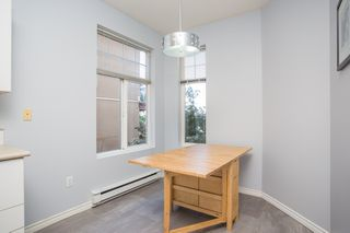 "Photo 11: 201 588 TWELFTH Street in New Westminster: Uptown NW Condo for sale in ""The Regency"" : MLS®# R2528154"