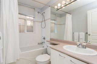 "Photo 13: 201 588 TWELFTH Street in New Westminster: Uptown NW Condo for sale in ""The Regency"" : MLS®# R2528154"