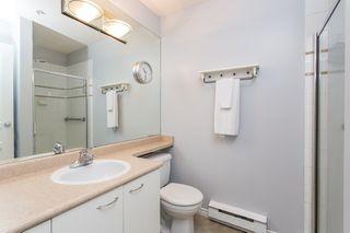 "Photo 15: 201 588 TWELFTH Street in New Westminster: Uptown NW Condo for sale in ""The Regency"" : MLS®# R2528154"