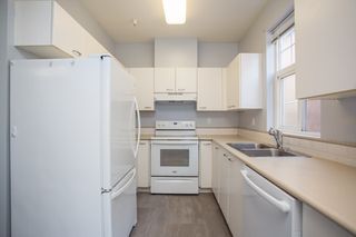 "Photo 7: 201 588 TWELFTH Street in New Westminster: Uptown NW Condo for sale in ""The Regency"" : MLS®# R2528154"