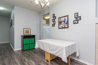 "Photo 6: 201 588 TWELFTH Street in New Westminster: Uptown NW Condo for sale in ""The Regency"" : MLS®# R2528154"