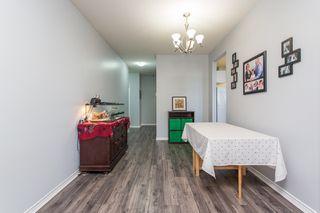 "Photo 5: 201 588 TWELFTH Street in New Westminster: Uptown NW Condo for sale in ""The Regency"" : MLS®# R2528154"