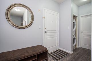 "Photo 16: 201 588 TWELFTH Street in New Westminster: Uptown NW Condo for sale in ""The Regency"" : MLS®# R2528154"
