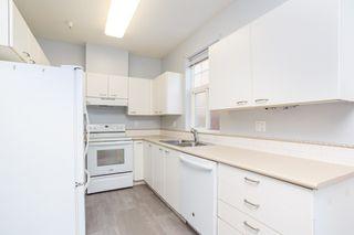 "Photo 8: 201 588 TWELFTH Street in New Westminster: Uptown NW Condo for sale in ""The Regency"" : MLS®# R2528154"