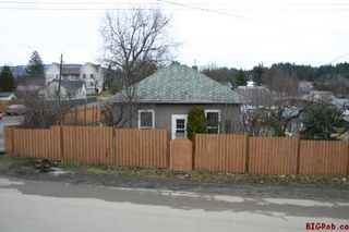 Photo 4: 230 - 1st Street S.E. in Salmon Arm: Downtown Residential Detached for sale : MLS®# 9228233