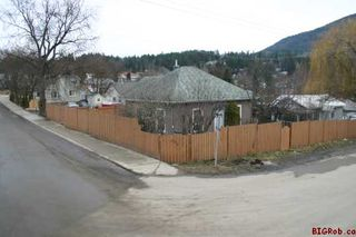 Photo 2: 230 - 1st Street S.E. in Salmon Arm: Downtown Residential Detached for sale : MLS®# 9228233