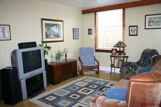 Photo 22: 230 - 1st Street S.E. in Salmon Arm: Downtown Residential Detached for sale : MLS®# 9228233