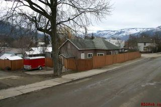Photo 5: 230 - 1st Street S.E. in Salmon Arm: Downtown Residential Detached for sale : MLS®# 9228233