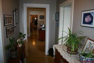 Photo 38: 230 - 1st Street S.E. in Salmon Arm: Downtown Residential Detached for sale : MLS®# 9228233