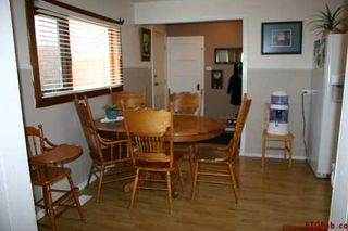 Photo 26: 230 - 1st Street S.E. in Salmon Arm: Downtown Residential Detached for sale : MLS®# 9228233