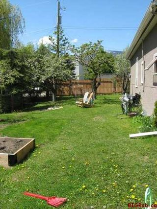 Photo 20: 230 - 1st Street S.E. in Salmon Arm: Downtown Residential Detached for sale : MLS®# 9228233