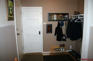 Photo 30: 230 - 1st Street S.E. in Salmon Arm: Downtown Residential Detached for sale : MLS®# 9228233
