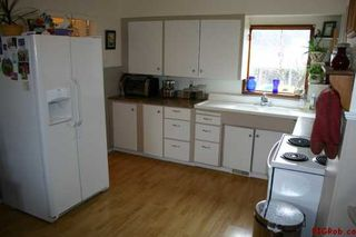 Photo 31: 230 - 1st Street S.E. in Salmon Arm: Downtown Residential Detached for sale : MLS®# 9228233