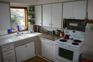 Photo 32: 230 - 1st Street S.E. in Salmon Arm: Downtown Residential Detached for sale : MLS®# 9228233