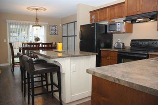 """Photo 3: #41 36169 LOWER SUMAS MTN ROAD in ABBOTSFORD: Abbotsford East House for rent in """"JUNCTION CREEK"""" (Abbotsford)"""