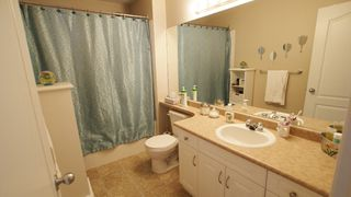 Photo 12: 39 Carsdale Drive in Winnipeg: West Kildonan / Garden City Residential for sale (North West Winnipeg)  : MLS®# 1114043