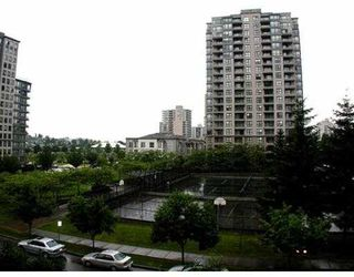 "Photo 10: 407 5288 MELBOURNE Street in Vancouver: Collingwood VE Condo for sale in ""EMERALD PARK PLACE"" (Vancouver East)  : MLS®# V659931"