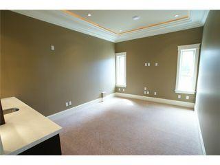 Photo 6: 8691 Calder Road in Richmond: Lackner House for sale : MLS®# V902693
