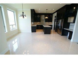 Photo 4: 8691 Calder Road in Richmond: Lackner House for sale : MLS®# V902693