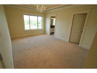 Photo 7: 8691 Calder Road in Richmond: Lackner House for sale : MLS®# V902693