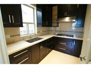 Photo 5: 8691 Calder Road in Richmond: Lackner House for sale : MLS®# V902693