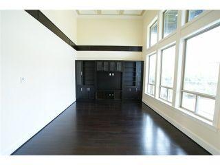 Photo 3: 8691 Calder Road in Richmond: Lackner House for sale : MLS®# V902693