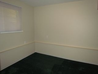 Photo 15: 2034 MEADOWS ST in ABBOTSFORD: Central Abbotsford House for rent (Abbotsford)